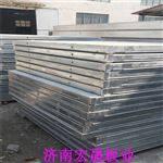 GLB24126公分钢骨架轻型楼板的用途