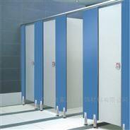 定制PVC环保防水板景区公共淋浴间隔断