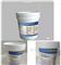 地下室防水堵漏系列|微米高強滲透防水涂料