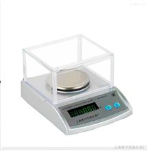 JY6002百分之一电子天平 0.01g/0.1g