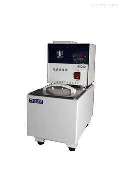 CH1006系列超级恒温槽