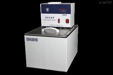 CH1015CH系列超级恒温槽