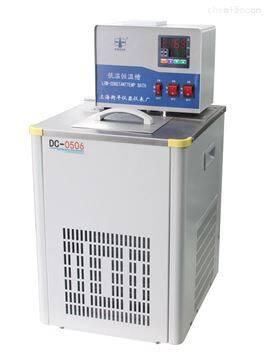 DC-0506DC-0506 数显式低温恒温槽