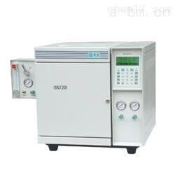 GC9800异丁烷中微量H2专用分析 气相色谱分析仪