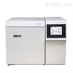 GC2002汽油中苯、甲苯的含量分析专用气相色谱仪 GC国产仪器