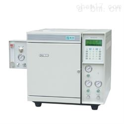 GC9800GC气相色谱仪