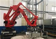 全自动卸垛机器人 石粉拆垛机械手