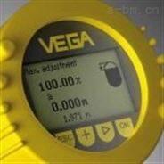 VEGA液位計 PS63